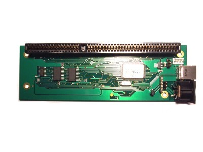 USB2ISA-R