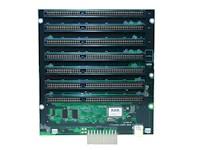 USB2ISA-X7