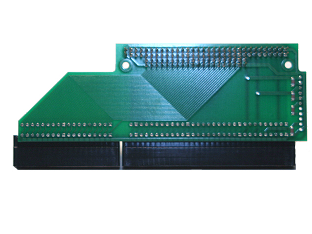 ISA-PC104